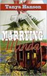 Marrying Minda - Tanya Hanson