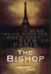 The Bishop - Howard Hunt