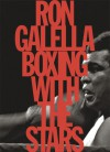 Boxing With The Stars - Ron Galella