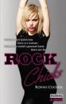 Rock Chicks - Ronni Cooper