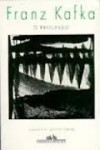 O Processo (Portuguese Edition) - Franz Kafka