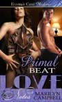 Primal Beat - Marilyn Campbell