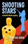 Shooting Stars - Hillary Louise Johnson