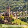 A Handful of Gold: A New Fairy Tale Adventure - Heidi Joy Tretheway