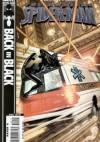 "Amazing Spider-Man Vol 1# 540 - ""Back In Black, Part 2 of 5 - Joseph Michael Straczynski, Ron Garney"