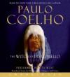 The Witch of Portobello (Audio) - Rita Wolf, 2007 by Margaret Jull Costa, Paulo Coelho