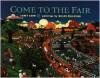 Come to the Fair - Janet Lunn