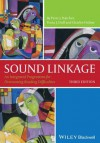 Sound Linkage: An Integrated Programme for Overcoming Reading Difficulties - Peter J Hatcher, Fiona J Duff, Charles Hulme