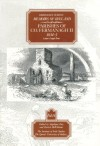 Ordnance Survey Memoirs of Ireland: Vol. 14: Parishes of Co. Fermanagh II: 1834-5 - Angelique Day