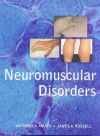 Neuromuscular Disorders - Anthony A. Amato, James A. Russell