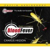 Bloodfever - Charlie Higson