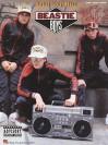 Beastie Boys: Solid Gold Hits - Hal Leonard Publishing Company
