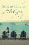 The Eyrie - Stevie Davies