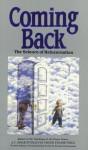 Coming Back - A.C. Bhaktivedanta Swami Prabhupāda