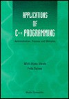 Applications of C]+ Programming: Adminis - Willi-Hans Steeb