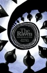 The Raven - Edgar Allan Poe, Yanai Pery