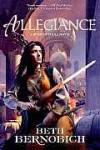 Allegiance - Beth Bernobich
