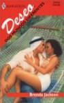 Dos Mundos Diferentes - Brenda Jackson