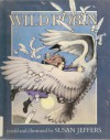 Wild Robin - Susan Jeffers