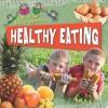 Healthy Eating - Deborah Chancellor