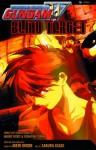 Gundam Wing: Blind Target - Akemi Omode, Reku Fuyunagi, Yoshiyuki Tomino, Asagi Sakura, Jen Van Meter, Sakura Asagi