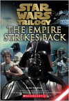 Star Wars, Episode V - The Empire Strikes Back - Ryder Windham, Leigh Brackett, Lawrence Kasdan, George Lucas