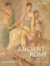 Ancient Rome: A New History - David Potter