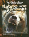Nature on the Rampage - Sue L. Hamilton