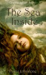 The Sea Inside - Vickie Johnstone