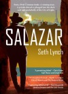 Salazar - Seth Lynch