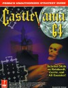 Castlevania 64: Prima's Unauthorized Strategy Guide - Elizabeth M. Hollinger