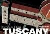 Tuscany Flying High - Antonio Attini, Renzo Rossi