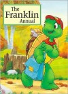 The Franklin Annual 1 - Shelley Southern