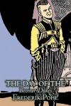 The Day of the Boomer Dukes - Frederik Pohl, Ed Emshwiller