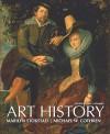 Art History, Volume 2 (4th Edition) - Marilyn Stokstad, Michael Cothren