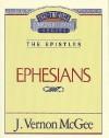 Ephesians - J. Vernon McGee