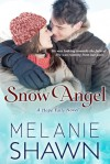 Snow Angel - Melanie Shawn