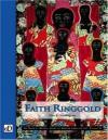Faith Ringgold (The David C. Driskell Series of African American Art, V. 3) (Vol III) - Lisa E. Farrington, Faith Ringgold