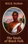 Souls of Black Folk (Audio) - W.E.B. Du Bois, Walter Covell
