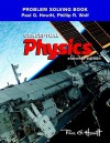 Problem Solving for Conceptual Physics - Paul G. Hewitt