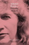 Selected Poems Of Dorothy Hewett - Dorothy Hewett