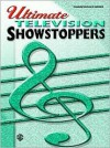 Television - Warner Brothers Publications