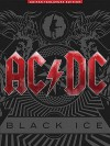 AC/DC - Black Ice: Guitar Tab - AC/DC, David Bradley, Angus Young, Malcolm Young
