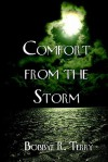 Comfort from the Storm - Bobbye Terry