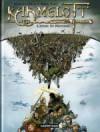 L'armée Du Nécromant - Alexandre Astier, Steven Dupré