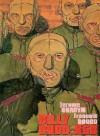 Billy Budd, KGB - Jerome Charyn