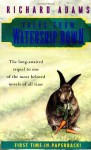Tales from Watership Down - Richard Adams