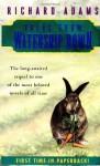 Tales from Watership Down - Richard Adams, John Lawrence