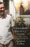 Permanent Present Tense - Suzanne Corkin