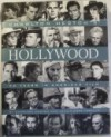 Charlton Heston's Hollywood: 50 Years of American Filmmaking - Charlton Heston